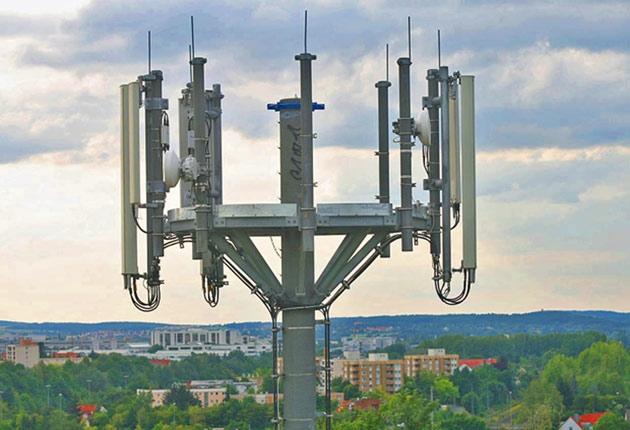 Digitale Dividende 2: Bundesnetzagentur will Frequenzen schon 2015 versteigern