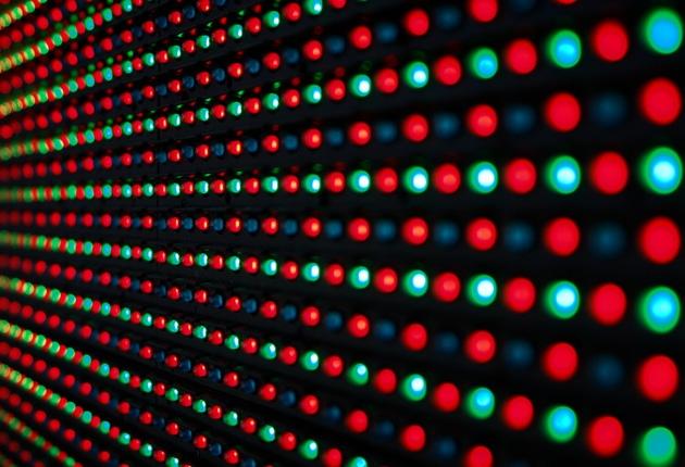 Legal – Illegal – Scheißegal: Bei LEDs der Fall?