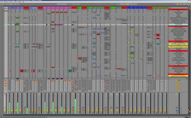 ableton2 small
