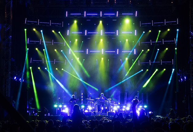Milky Chance – JoJos Tourvideos 3: Am Strand