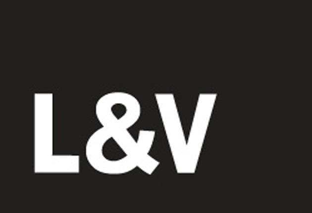 Die NIES electronic gmbh hat die Laauser & Vohl GmbH erworben