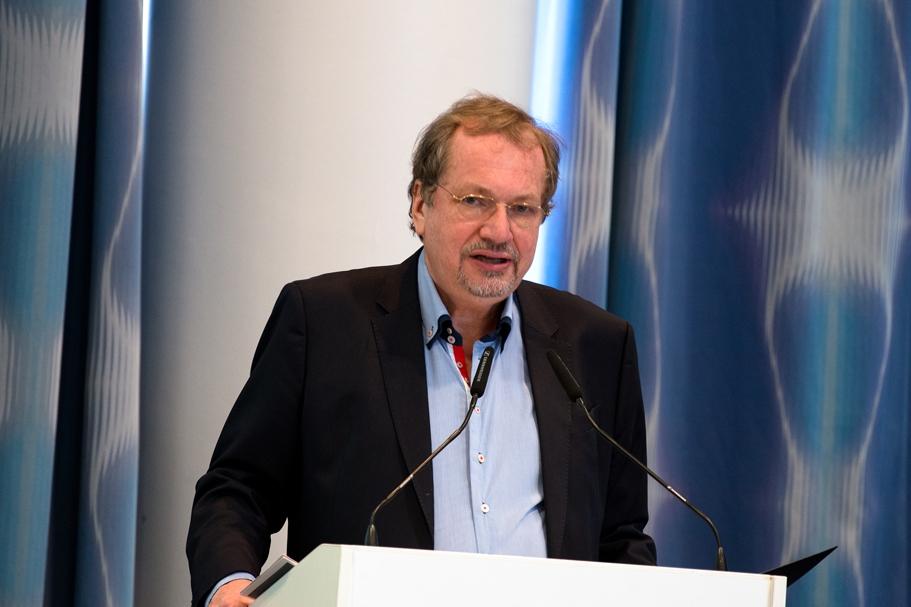 GfK-Studie: Nationaler Veranstaltungsmarkt mit fast 5 Mrd. Euro Umsatz