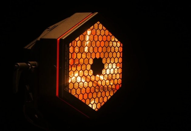 Portman Lights launcht P3 PIX3L