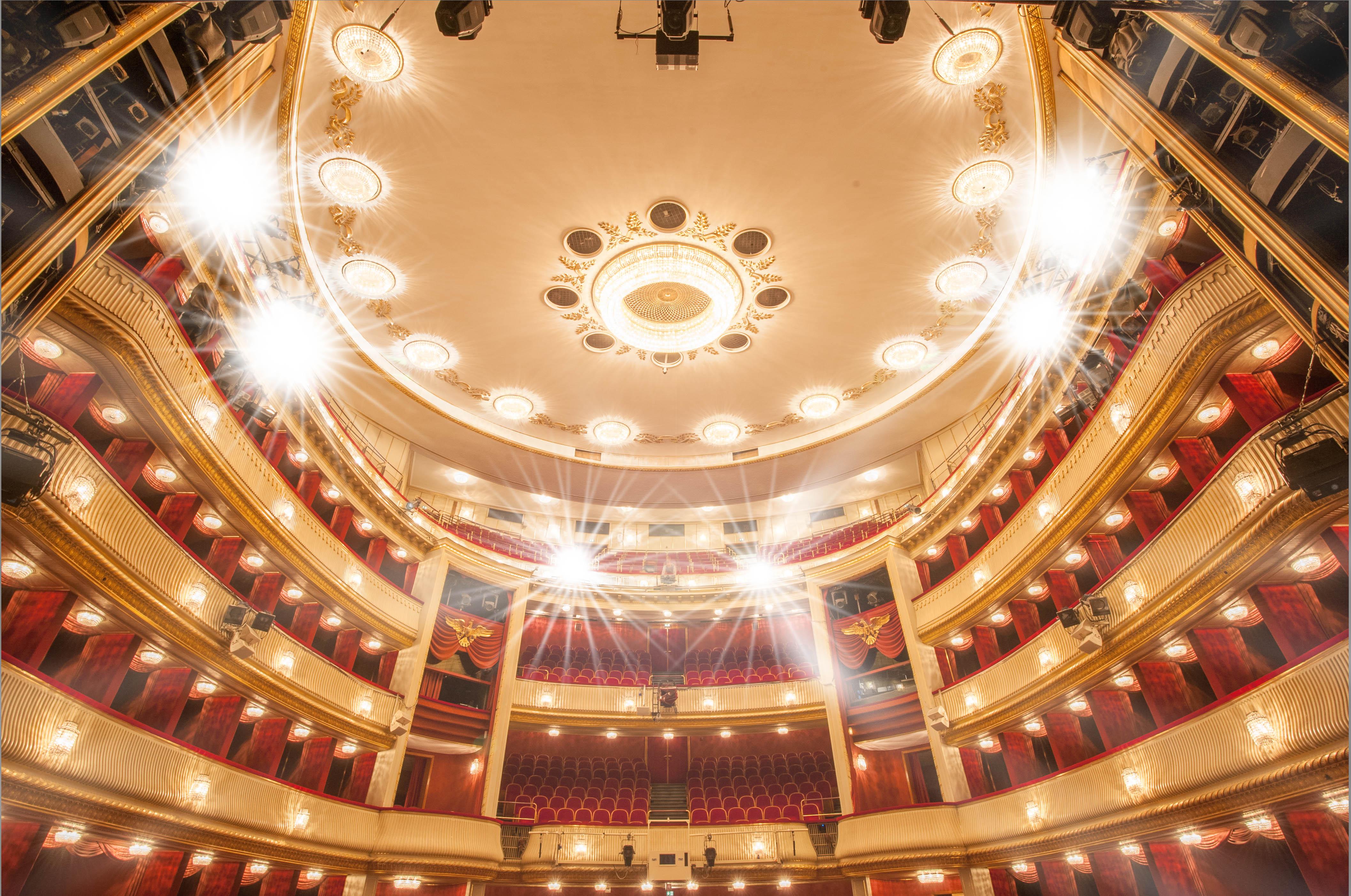 FotoETC Burgtheater1