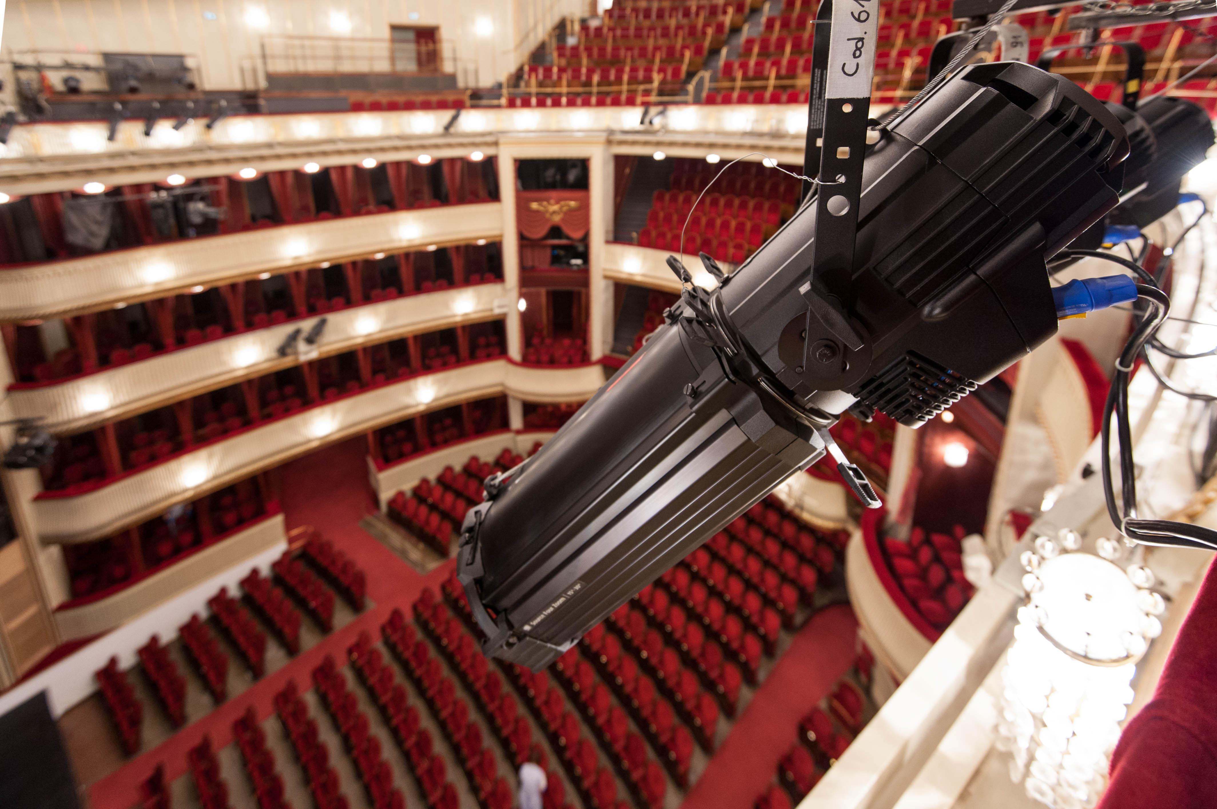 FotoETC Burgtheater3