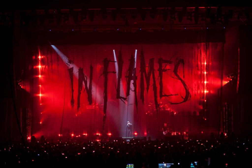 InFlames 02