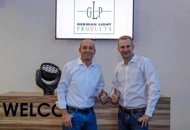 Michael Feldmann verstärkt GLP