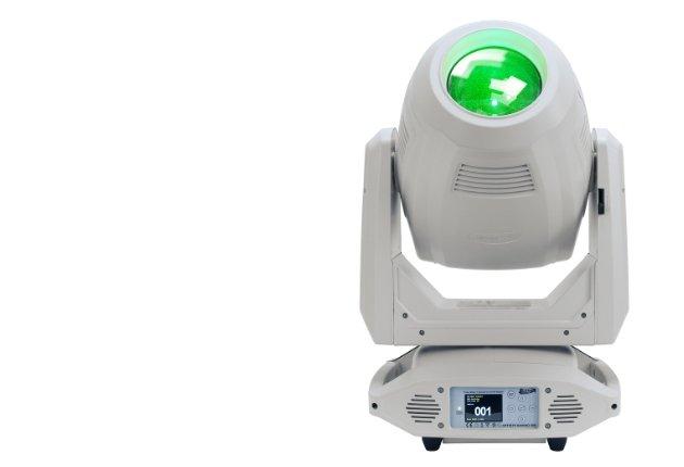 ELATION Professional bietet weitere Geräte mit Sonderbeschichtung an