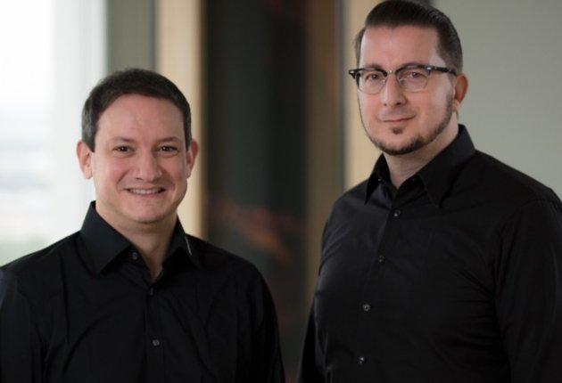 Verstärkung bei Shure Distribution: Michael Burg ist neuer Sales Retail Manager