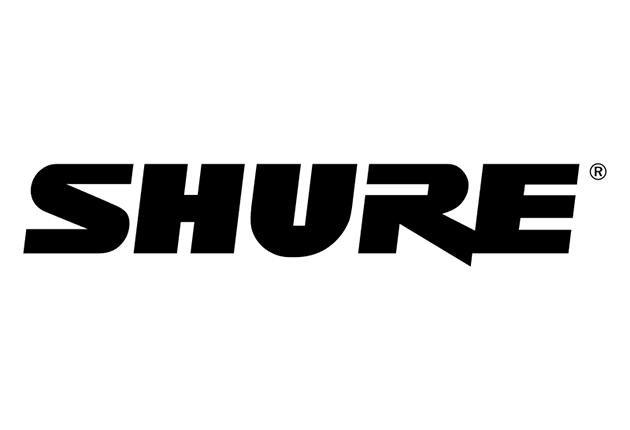 Shure stellt Vertrieb von QSC ein und legt Fokus auf eigenes Produktportfolio