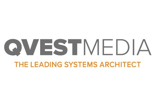 Qvest Media unterstützt ARD und ZDF in Pyeongchang