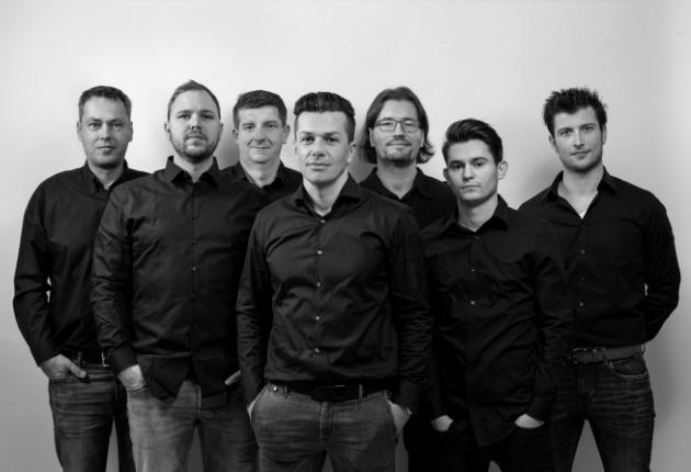 Austria: SIGNAL mit neuer Corporate Identity und Webauftritt online
