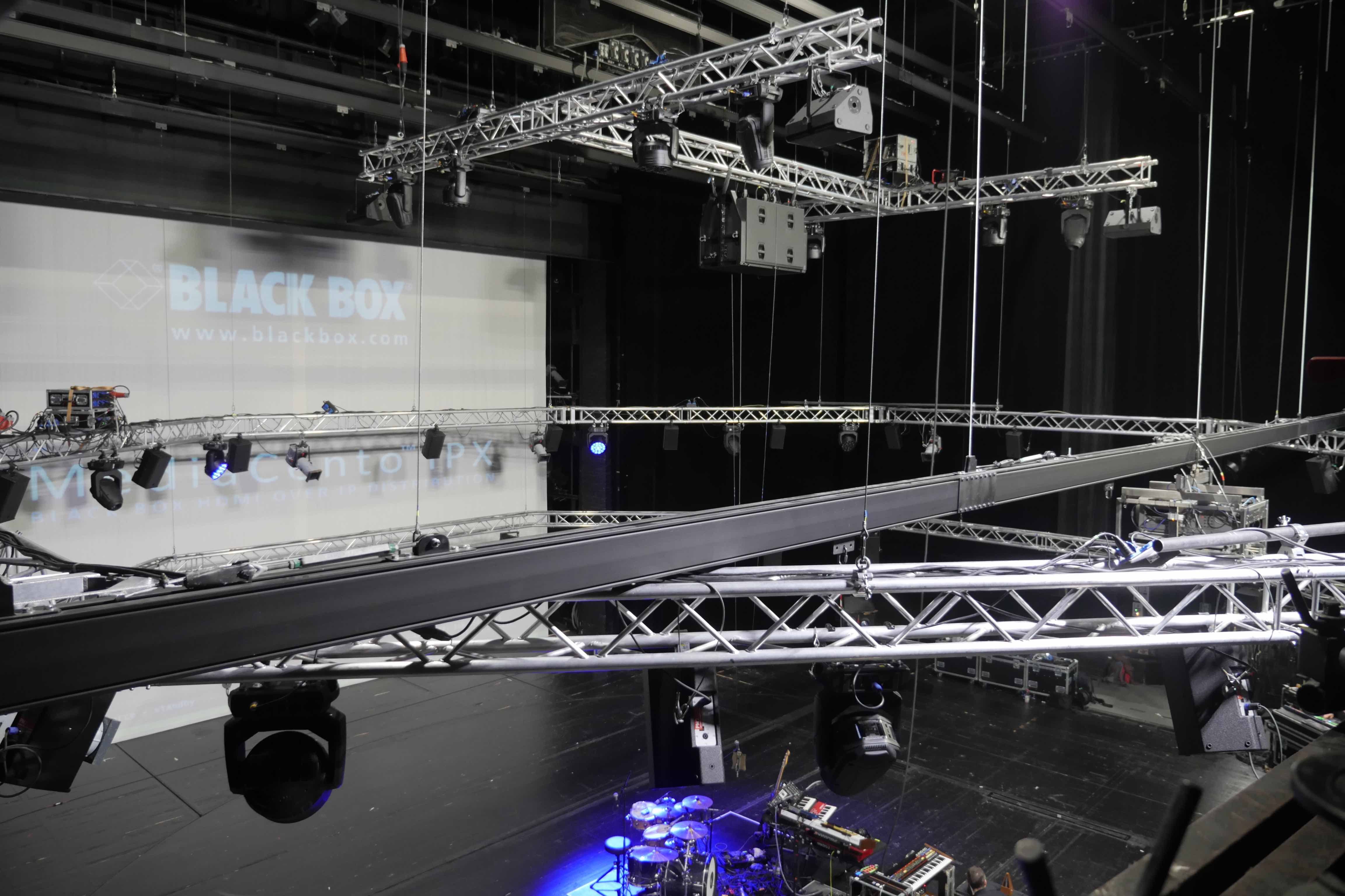 3D Audio Chemnitz 01