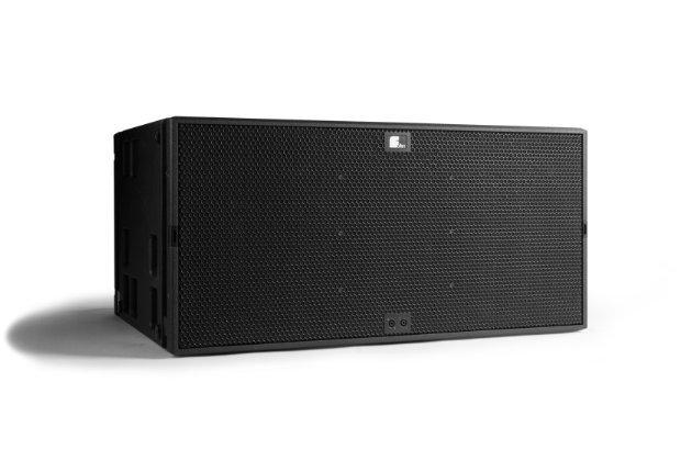 Prolight & Sound: Fohhn Audio stellt neues Concert-Sound-Gesamtsystem vor
