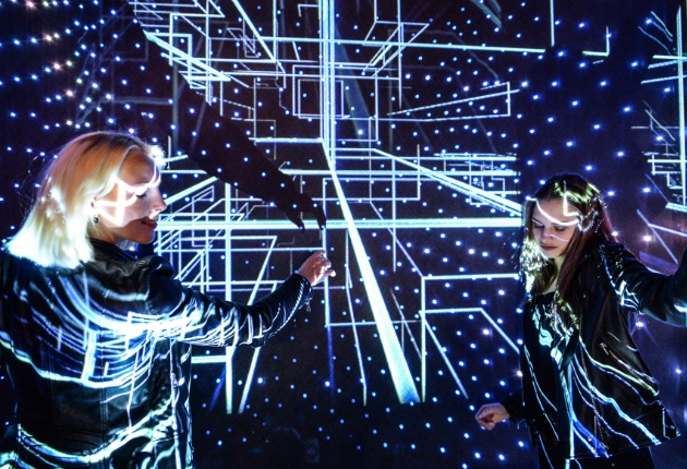 Prolight + Sound: Immersive Technology Forum weckt Erwartungen