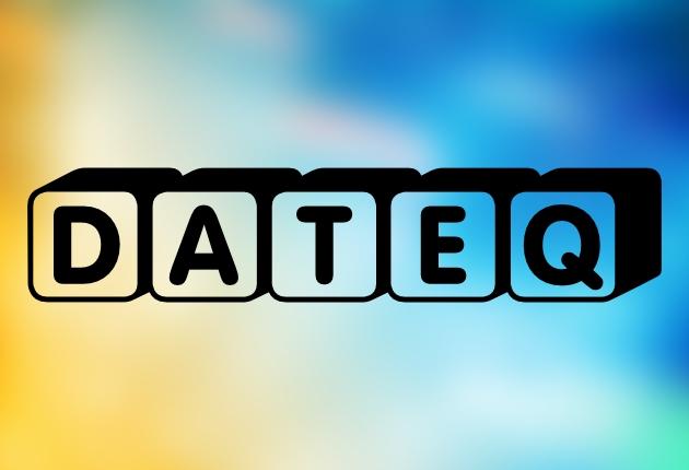 S.E.A. übernimmt den exklusiven Vertrieb für Dateq in Deutschland