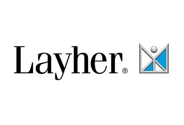 Prolight + Sound: Layher stellt flexible Systemlösungen vor