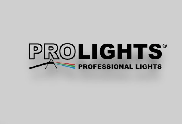 Prolight & Sound 2018: Die Lichtshow von Prolights