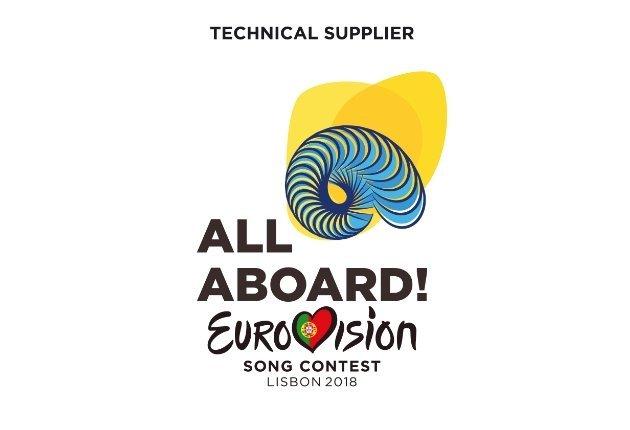 Der Eurovision Song Contest setzt auf das Sennheiser-Mikrofonsysteme Digital 6000
