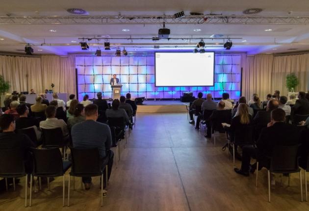 ESG Einkaufs- und Servicegesellschaft und BOE kooperieren