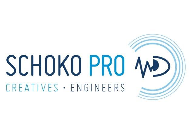 Uli Born ist neuer Head of Mechanic der schoko pro GmbH