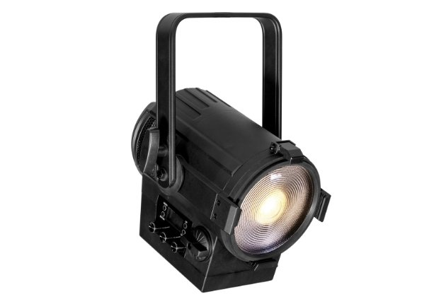Feiner Lichttechnik mit vielen Prolights-Neuheiten auf der Prolight + Sound
