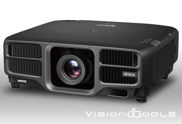 vision tools wird neuer Distributionspartner von Epson