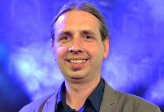 Thomas Kainz-Kohl verstärkt das Sales-Team von Preworks