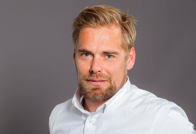 Interview: Johannes Wahl von PRG über Recruiting und Beschäftigungsverhältnisse