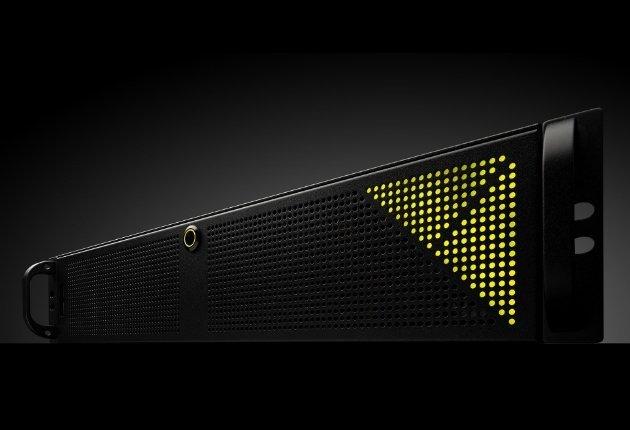 AV Stumpfl präsentiert Next-Generation Medienserversoftware PIXERA auf der InfoComm