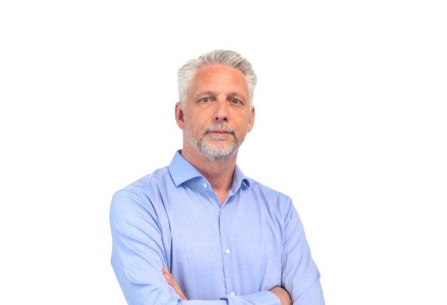 Martin Olff verstärkt bei Lawo den Vertrieb für Deutschland, Österreich und Schweiz