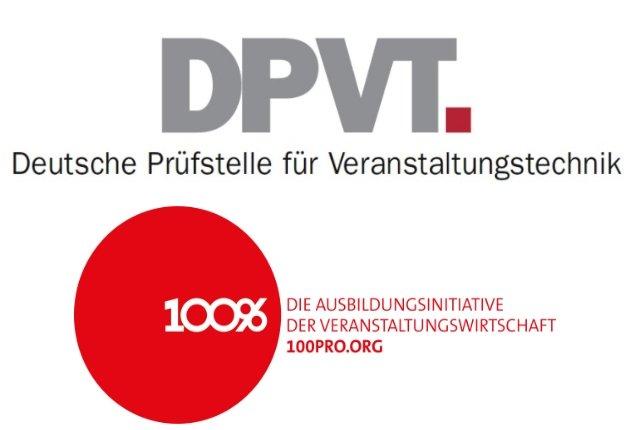 DPVT integriert die Standards der Ausbildungsinitiative 100PRO in die Zertifizierung