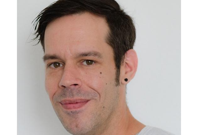 Fabian Schemeit verstärkt das Team von Audio-Technica Deutschland im Außendienst