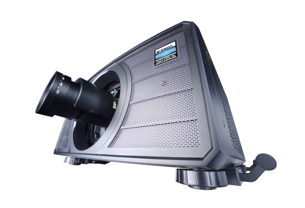 Digital Projection M VisionLaser 21000