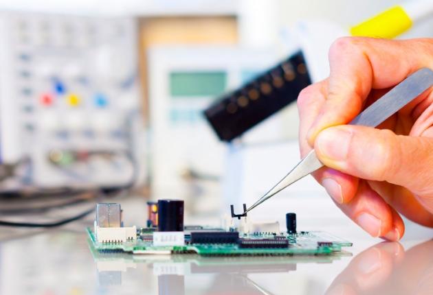 SOMMER Cable sucht Veranstaltungs- / Bühnentechniker oder Elektroniker für Geräte und Systeme (m/w)