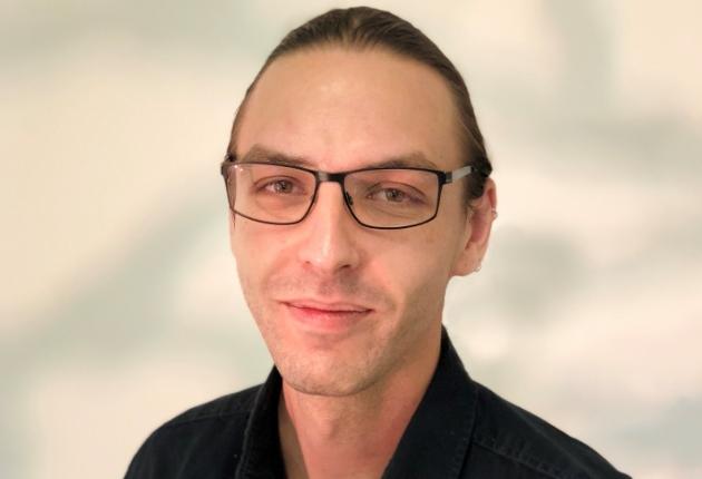 Markus Walloner verstärkt den Service von Robe Deutschland