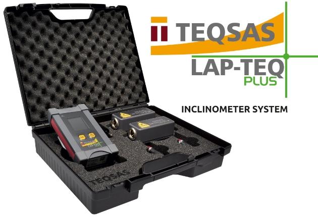Signal Sound & Lighting übernimmt den Vertrieb der Pro Audio Tools von TEQSAS in Österreich