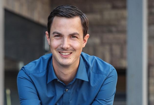 Peter Mathia verstärkt den Vorstand des Lindlarer Familienunternehmens LANG AG