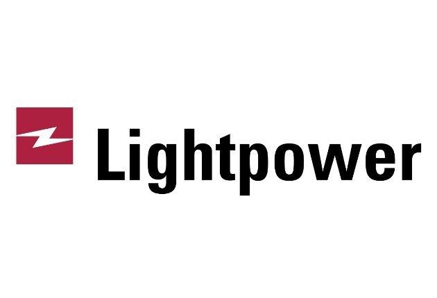 Lightpower sucht einen Mitarbeiter Vertrieb Innendienst (m/w)