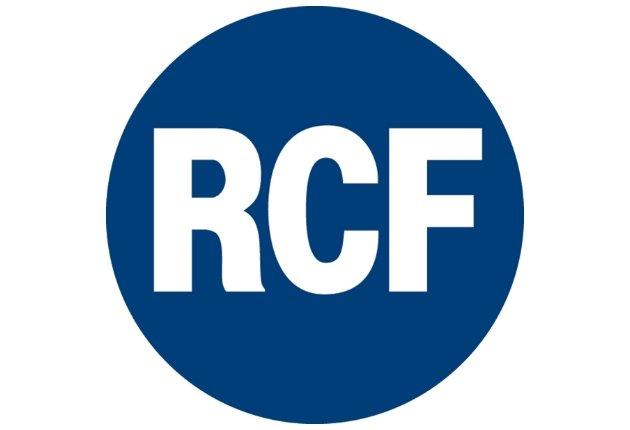 RCF sucht einen Sales Manager im Außendienst für Österreich (m/w)