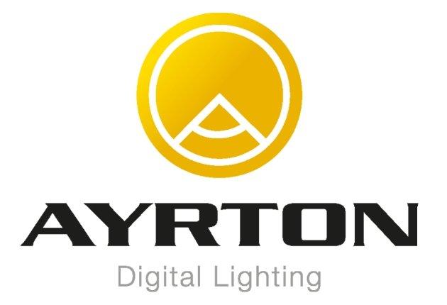 Umfirmierung: Aus Visionstage wird Ayrton Lighting Deutschland