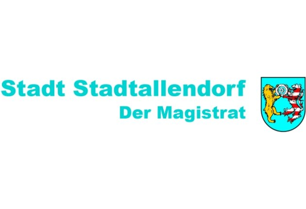 Die Stadt Stadtallendorf sucht eine Fachkraft für Veranstaltungstechnik (m/w)