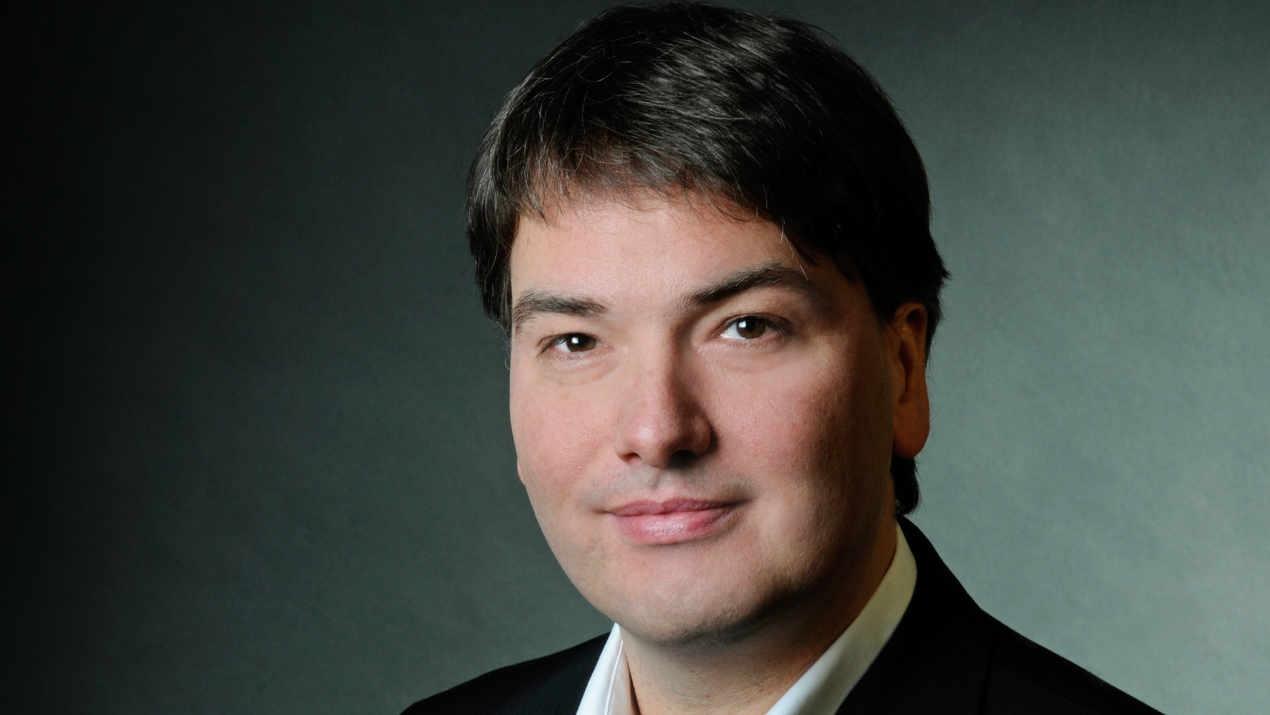 Veranstaltungstechnik-Dienstleister LLeyendecker ist neuer technischer Partner der Koelnmesse