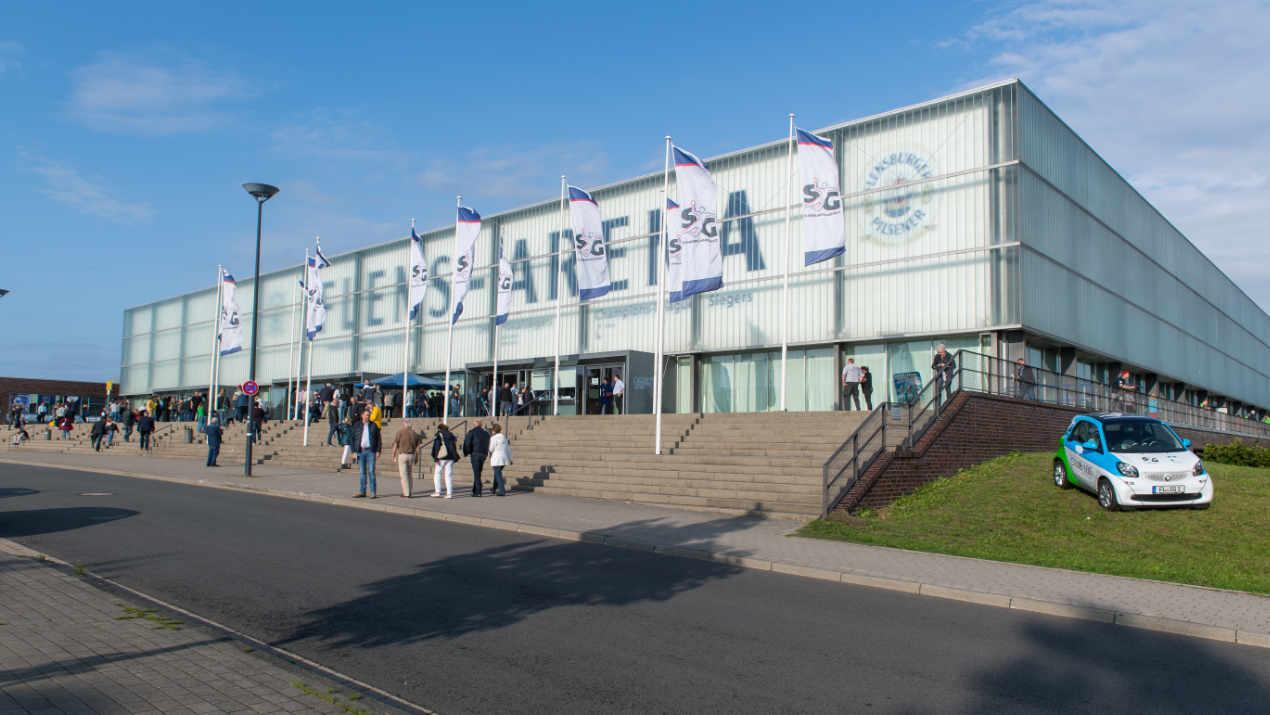 ASC Flensburg 3
