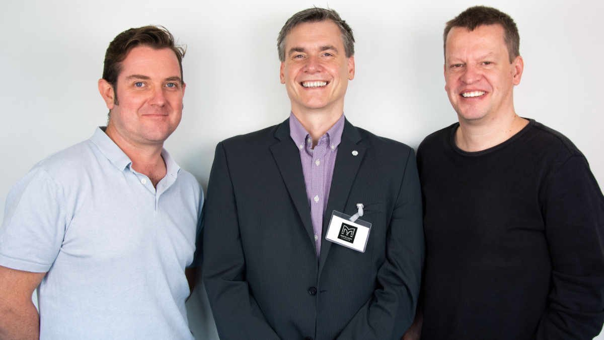 Audio-Technica übernimmt den Vertrieb von Martin Audio in Deutschland