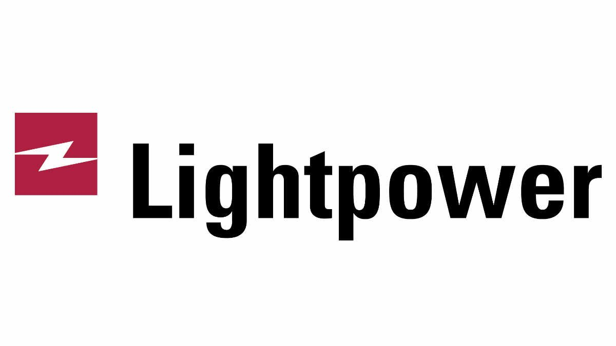 Lightpower sucht einen Vertriebsprofi im Außendienst (m/w) Schwerpunkt TV | Film