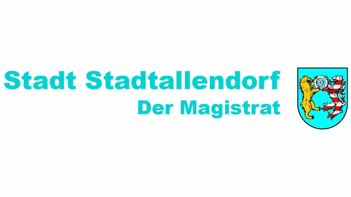 Die Stadt Stadtallendorf sucht eine Fachkraft für Veranstaltungstechnik (w/m/d)