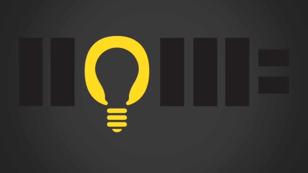 loop light beteiligt sich an der N.O. ME Medienproduktion