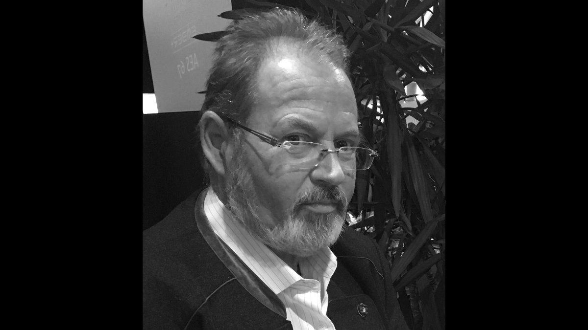 Zum Tod von Karl-Heinz Quinten