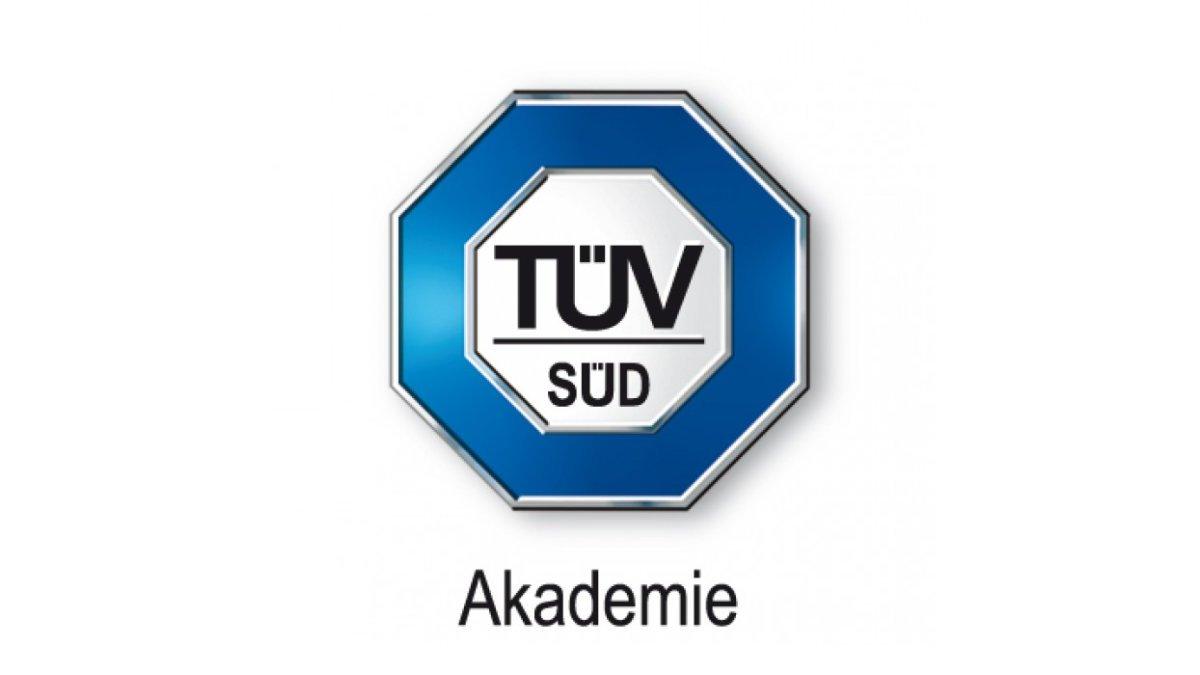 TÜV Süd bietet das Seminar Planungskoordinator für Veranstaltungssicherheit an